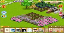 虚拟种植赚钱app