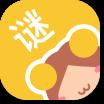 mimeiapp下载地址1.1.31