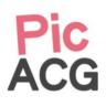 picACG下载安装