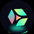 拍呱呱短视频App