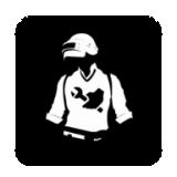 和平精英曦月戏人辅助2021