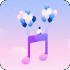 仙乐App安卓版