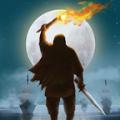 篝火2破解版无限资源和完整版