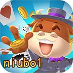 niubo1棋牌