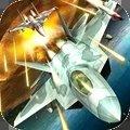 大炮轰飞机红包版