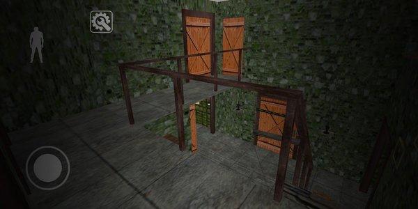 祖传房子的可怕奶奶游戏下载-祖传房子的可怕奶奶安卓版下载