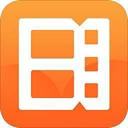 八一影院app在线下载最新版3.6