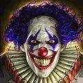 恐怖小丑杀手来袭