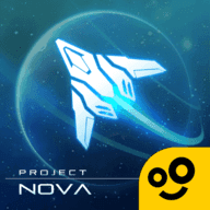 逆空使命NOVA计划破解版