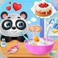 生日蛋糕制造商