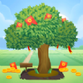 摇钱树有宝红包版