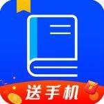 小说帮app