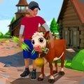 动物市场模拟器