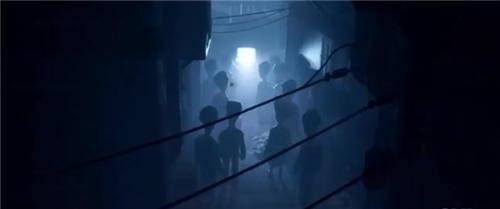 小小梦魇2下载中文手游-小小梦魇2下载安卓版