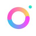 instagram加速器app免费版下载