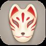 女巫面具app
