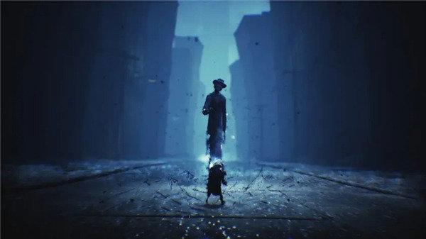 小小梦魇2全DLC整合版
