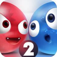 红蓝大作战2免费版