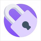 葫芦隐藏空间app
