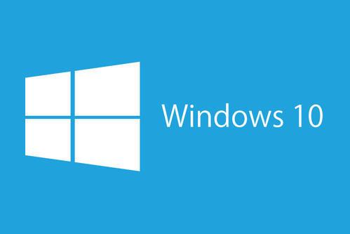windows10专业版激活密钥2021免费
