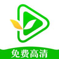 小草影视下载免费版1.5.5