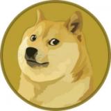 狗狗币app