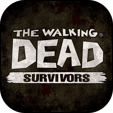 TheWalkingDeadSurvivors