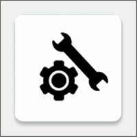 画质助手120帧修改器免费