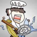 关东煮料理