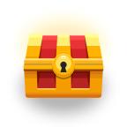 百宝箱浏览器