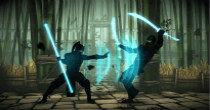 暗影格斗3内购破解版最新版2021