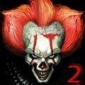 恐怖的小丑2