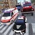 城市911模拟器