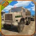 陆军卡车模拟器2021