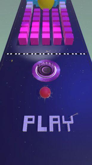 进击的黑洞游戏下载-进击的黑洞游戏安卓版下载