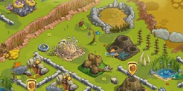 托卡世界游戏合集