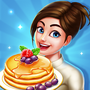 明星厨师2烹饪游戏破解版