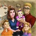 虚拟家庭4无限金币版中文版