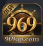 969棋牌官网版