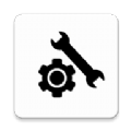 gfxtool和平精英画质修改器