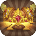宝箱与勇士1.6.5破解版