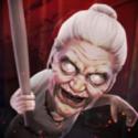恐怖奶奶联机版