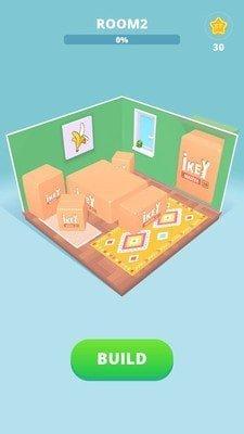 梦想改造家游戏下载-梦想改造家手机版下载
