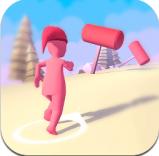 冒险赛跑3D