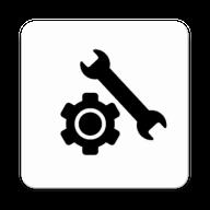 GFX工具箱汉化