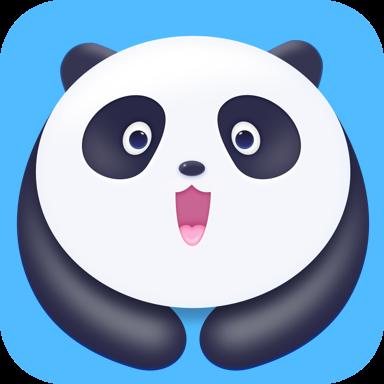 pandaHelper免费版