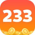 233乐园游戏免费版