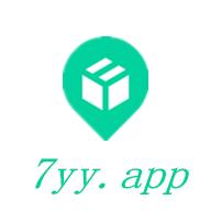 第7应用复活版免费版