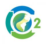 eco2碳库
