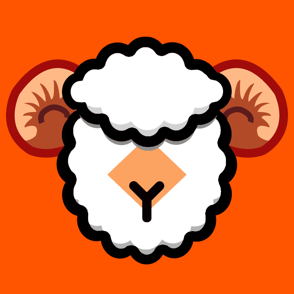 羊毛赚赚钱版